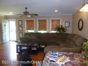 310 Maryland Avenue 63, Point Pleasant Beach, NJ 08742
