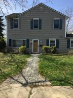 870 Woodgate Avenue, Long Branch, NJ 07740