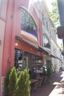 3 Broad Street, Red Bank, NJ 07701