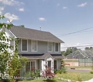 115 Third Street, Fair Haven, NJ 07704