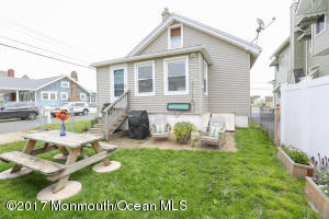 572 Ocean Avenue, Sea Bright, NJ 07760
