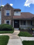 Property for sale at 5 Hopkinson Court # 805, East Windsor,  NJ 08520