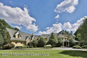 603 Martins Lane, Middletown, NJ 07748