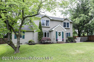 643 W Front Street, Red Bank, NJ 07701