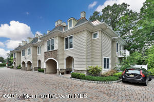 94 Virginia Avenue 4, Manasquan, NJ 08736