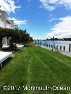 766 Ocean Avenue 8, Sea Bright, NJ 07760