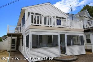 124 E Chelsea Avenue, Ocean Gate, NJ 08740