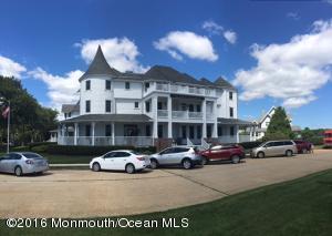 200 Monmouth Avenue 30, Spring Lake, NJ 07762