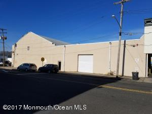 Total of 12,000 square feet available.  Owner will subdivide for right tenant.  Tenant will do any fit out at their own expense.  Available immediately.  12'x12' roll up door.  No loading dock.  Ceiling height is 16'.  Full electric and gas available.  Heated, not air conditioned.