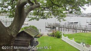 9 Lake Terrace, Point Pleasant Beach, NJ 08742