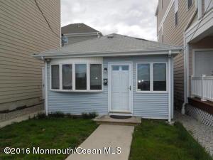 45 Marine Terrace, Long Branch, NJ 07740