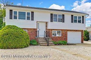 209 Montclair Road, Barnegat, NJ 08005
