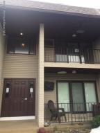 330 Shore Drive 22, Highlands, NJ 07732