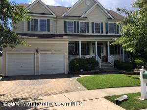 Property for sale at 9 Bielak Place, Parlin,  NJ 08859