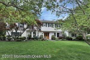 2149 Spruce Drive, Sea Girt, NJ 08750