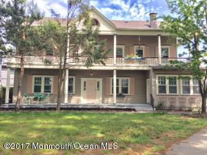 71 Mount Tabor 2, Ocean Grove, NJ 07756