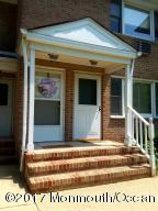 324 Shore Drive B2, Highlands, NJ 07732