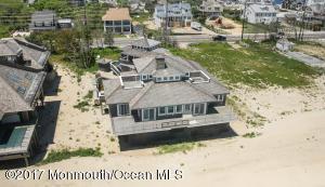 1217 Ocean Avenue, Mantoloking, NJ 08738