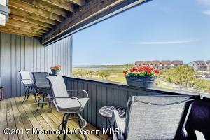 1566 Ocean Avenue 34, Sea Bright, NJ 07760