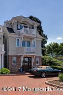 78 W FRONT STREET #E, RED BANK, NJ 07701  Photo 3