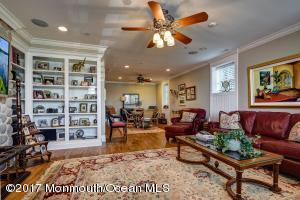 78 W FRONT STREET #E, RED BANK, NJ 07701  Photo 6