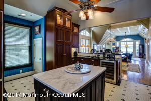 78 W FRONT STREET #E, RED BANK, NJ 07701  Photo 7