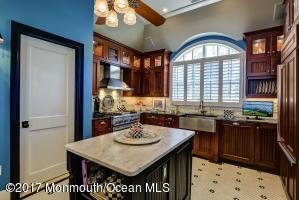 78 W FRONT STREET #E, RED BANK, NJ 07701  Photo 9