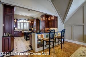 78 W FRONT STREET #E, RED BANK, NJ 07701  Photo 11