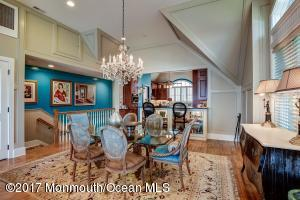 78 W FRONT STREET #E, RED BANK, NJ 07701  Photo 14