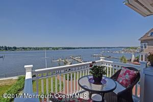 78 W FRONT STREET #E, RED BANK, NJ 07701  Photo 19