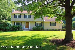841 Buchanan Boulevard, Red Bank, NJ 07701