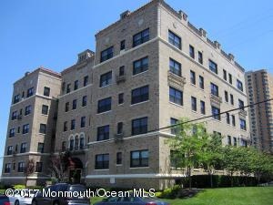 1700 Webb Street 5b, Asbury Park, NJ 07712