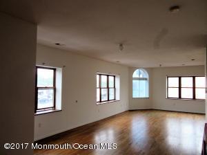 810 Monroe Avenue 1, Asbury Park, NJ 07712