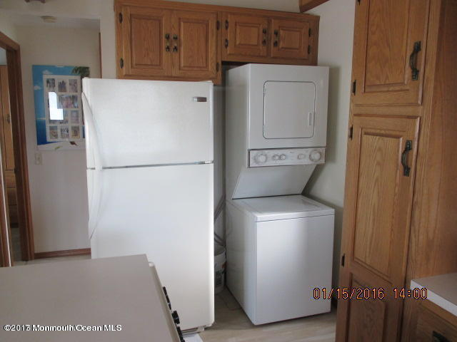 123 W Shell Way - Picture 7