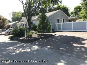 1036 Ship Avenue, Beachwood, NJ 08722