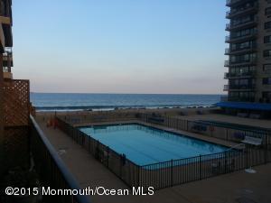 45 Ocean Avenue 2a, Monmouth Beach, NJ 07750