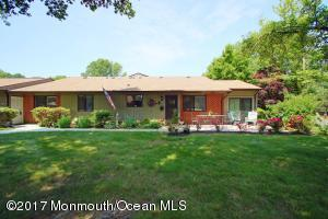 2 Ellsworth Court, Red Bank, NJ 07701