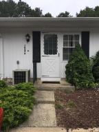 Property for sale at 1034d Aberdeen Drive # 100d, Lakewood,  NJ 08701
