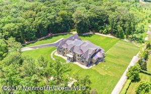 Property for sale at 47 Leland Road, Colts Neck,  NJ 07722