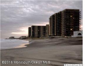 55 Ocean Avenue 3k, Monmouth Beach, NJ 07750