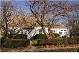 291 Lockwood Avenue S, Long Branch, NJ 07740