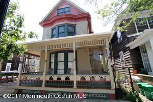 80 Main Avenue, Ocean Grove, NJ 07756
