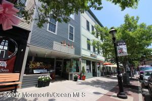 619 Cookman Avenue #1, Asbury Park, NJ 07712