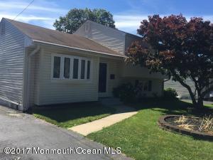 Property for sale at 251 Gropp Avenue, Hamilton,  NJ 08610