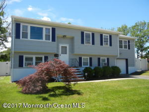 418 Elizabeth Avenue, Point Pleasant Beach, NJ 08742