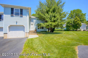 3602 James Court, Middletown, NJ 07748