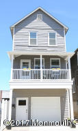 19 Church Street, Sea Bright, NJ 07760