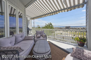 766 Ocean Avenue 2, Sea Bright, NJ 07760