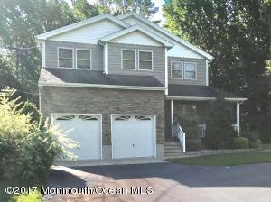 11 Briarwood Avenue, Middletown, NJ 07748