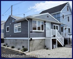 25 E Sea Way, Lavallette, NJ 08735